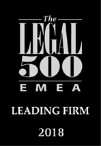 http://www.de-pardieu.com/wp-content/uploads/2013/08/emea_leading_firm_2018.jpg