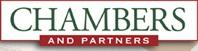 Chambers and partners 2008-2013
