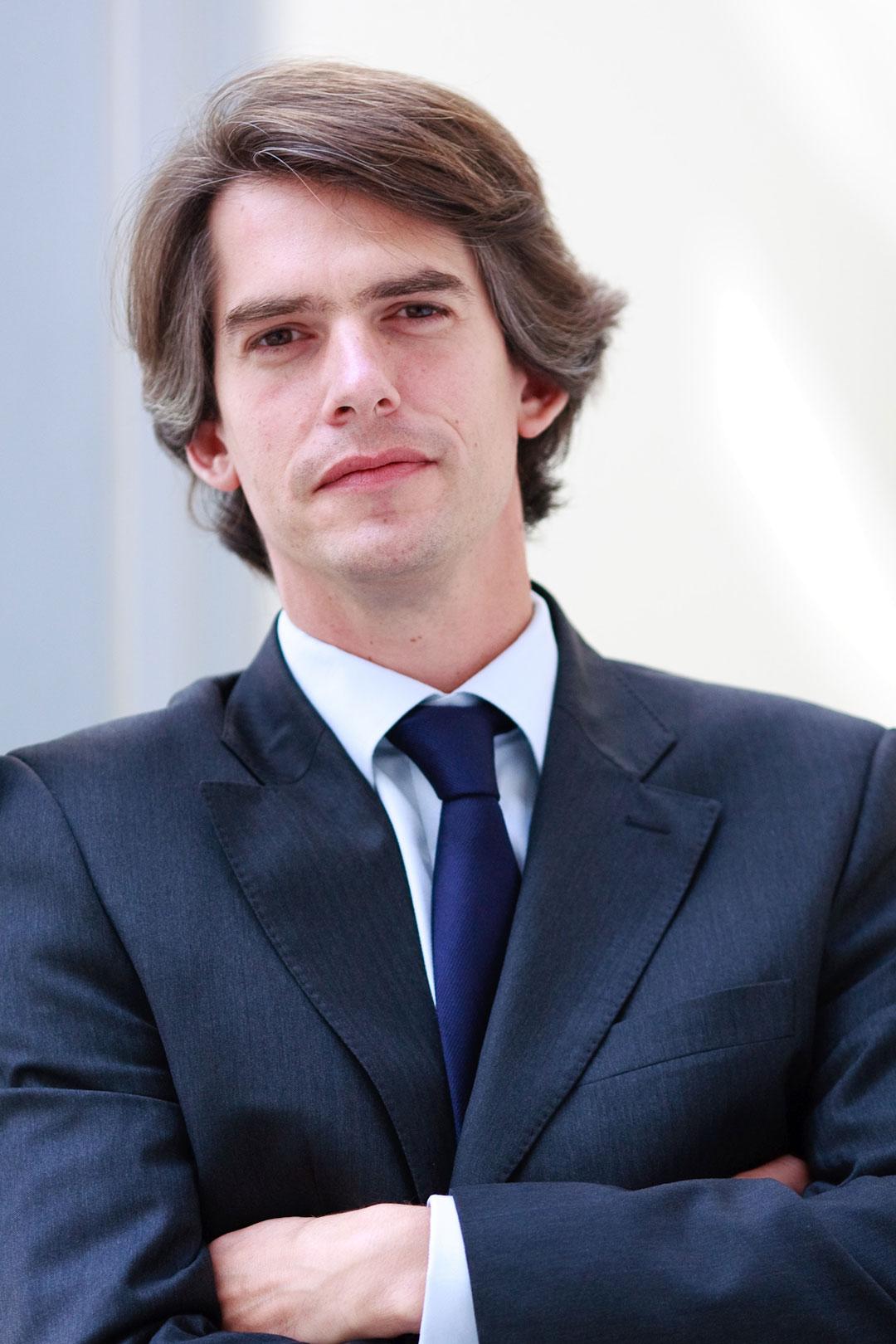 http://www.de-pardieu.com/wp-content/uploads/2014/12/BREART-DE-BOISANGER-Thomas-BD.jpg
