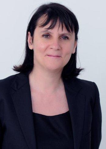 http://www.de-pardieu.com/wp-content/uploads/2014/12/Le-Bihan-Graf-Christine_BD.jpg