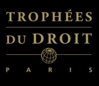 Trophée du Droit 2019