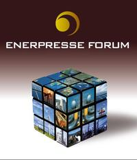 logo_Enerpresse_Forum_medium