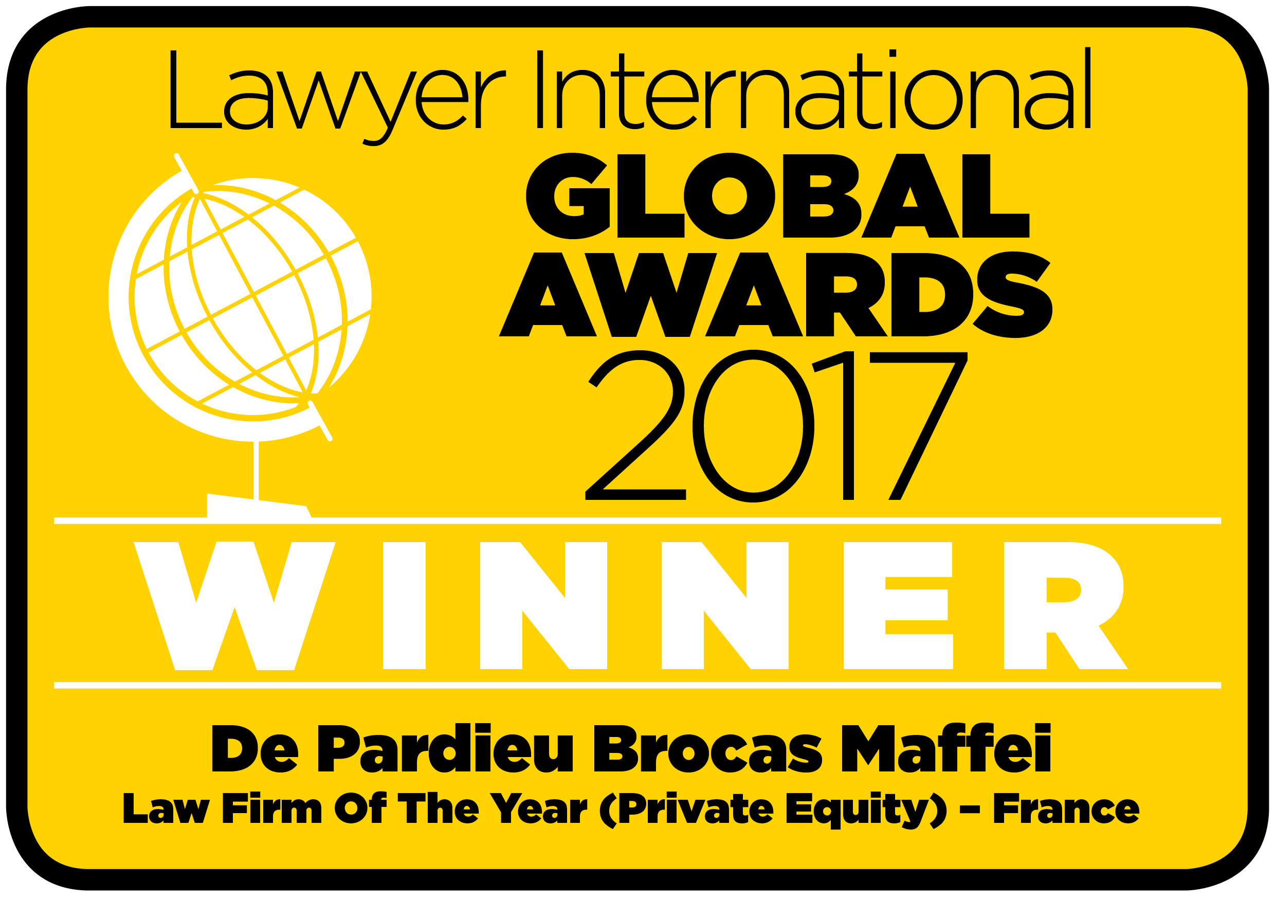 http://www.de-pardieu.com/wp-content/uploads/2015/08/The-Lawyer-international-Global-award-logo_DE-PARDIEU-BROCAS-MAFFEI.jpg