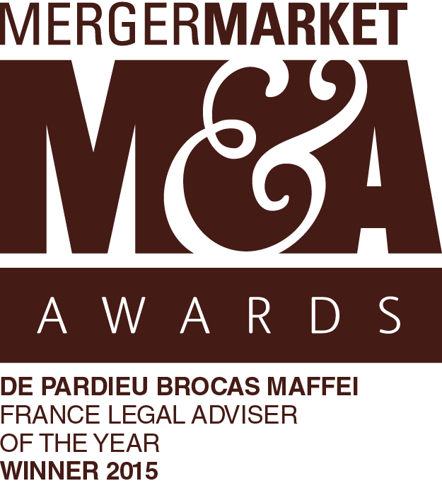 http://www.de-pardieu.com/wp-content/uploads/2016/01/LA_Adviser-of-the-Year-France_De-Pardieu-Brocas-Maffei.png
