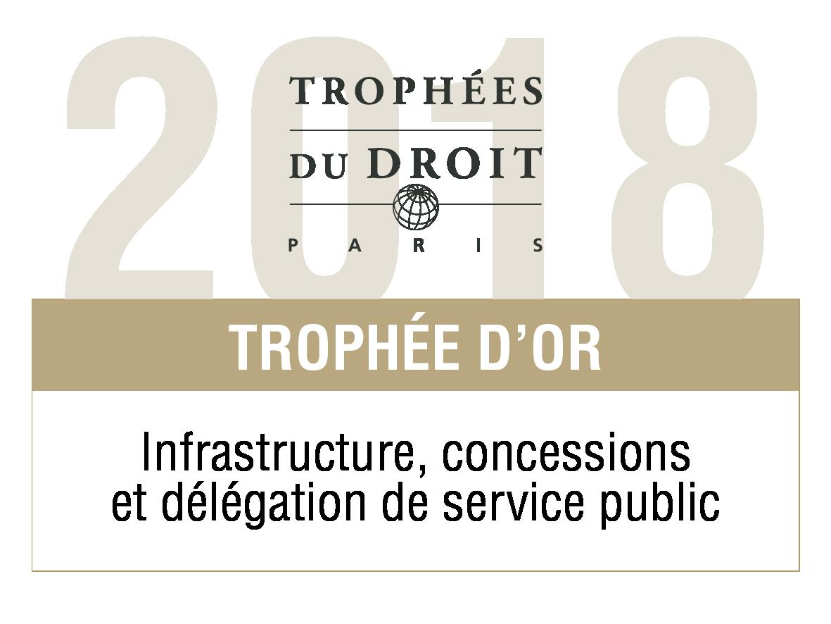 http://www.de-pardieu.com/wp-content/uploads/2016/03/TROPHEE-OR-INFRA-2018.png