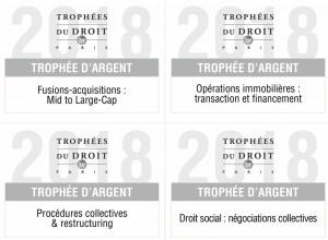 Trophées ARGENT 2018 (1280x942)