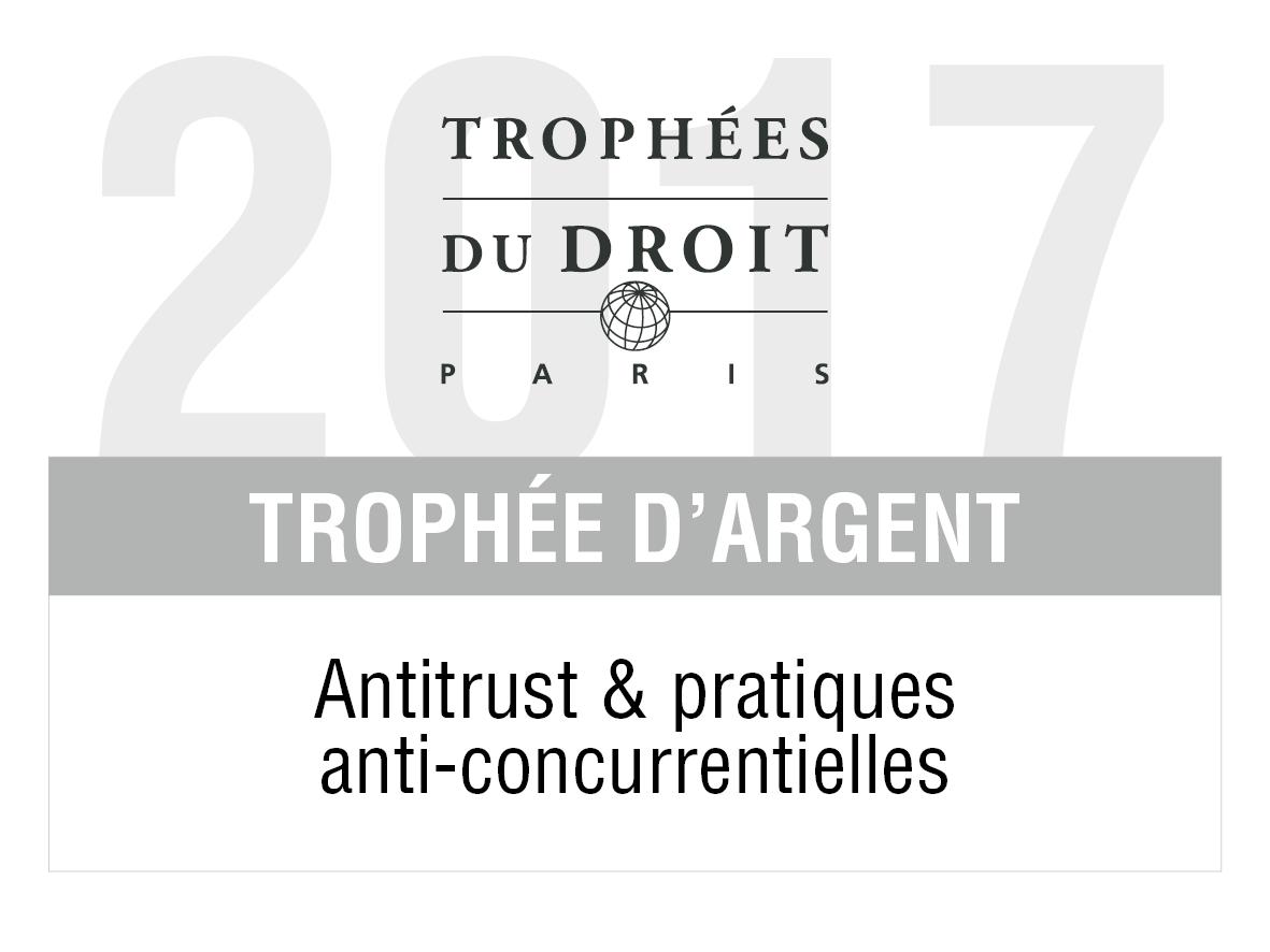 http://www.de-pardieu.com/wp-content/uploads/2016/03/Trophee-ARGENT-2017-ANTITRUST.png