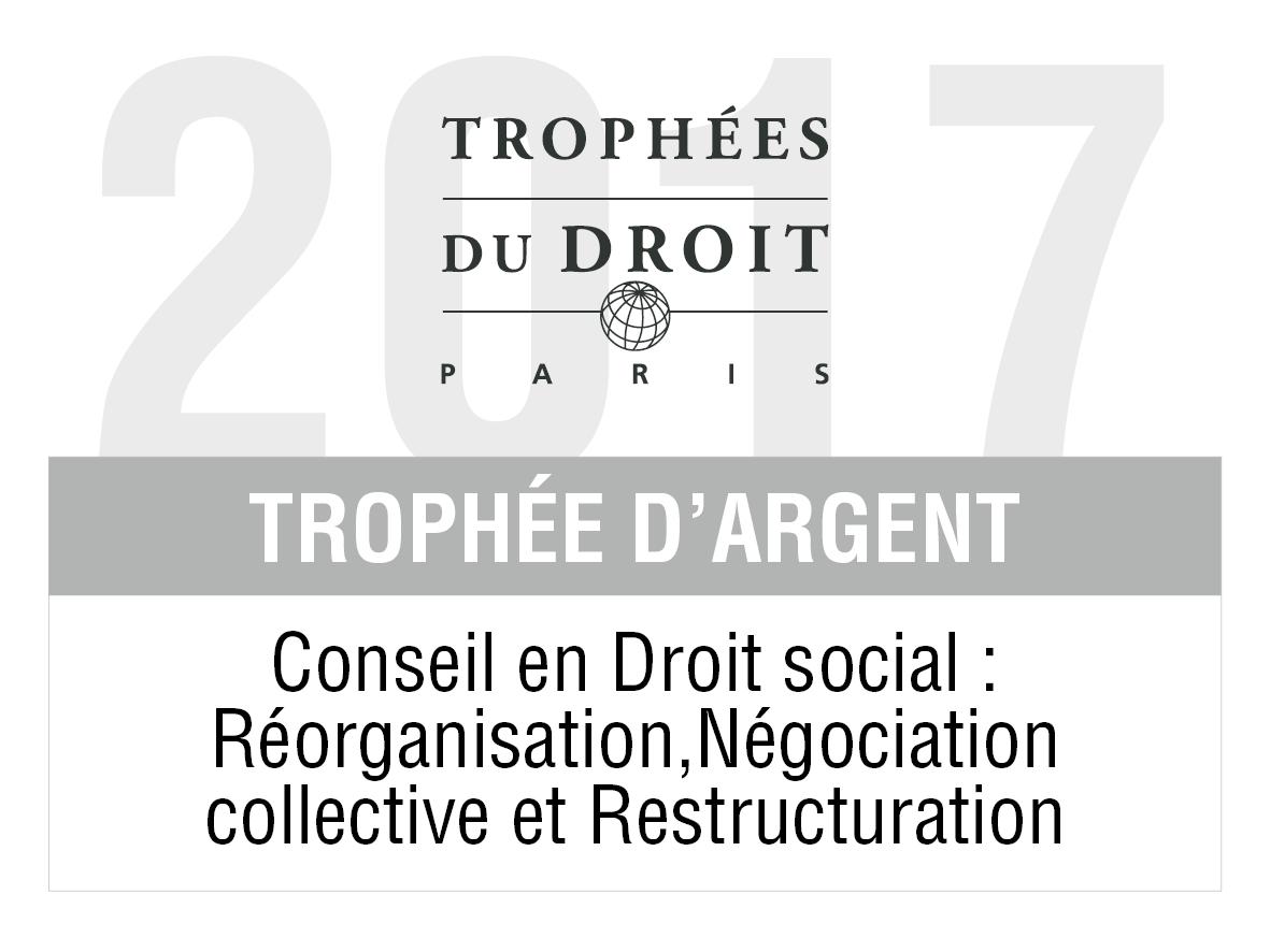 http://www.de-pardieu.com/wp-content/uploads/2016/03/Trophee-Argent-2017-SOCIAL.png