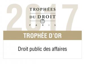 Trophee OR 2017 droit public (1)