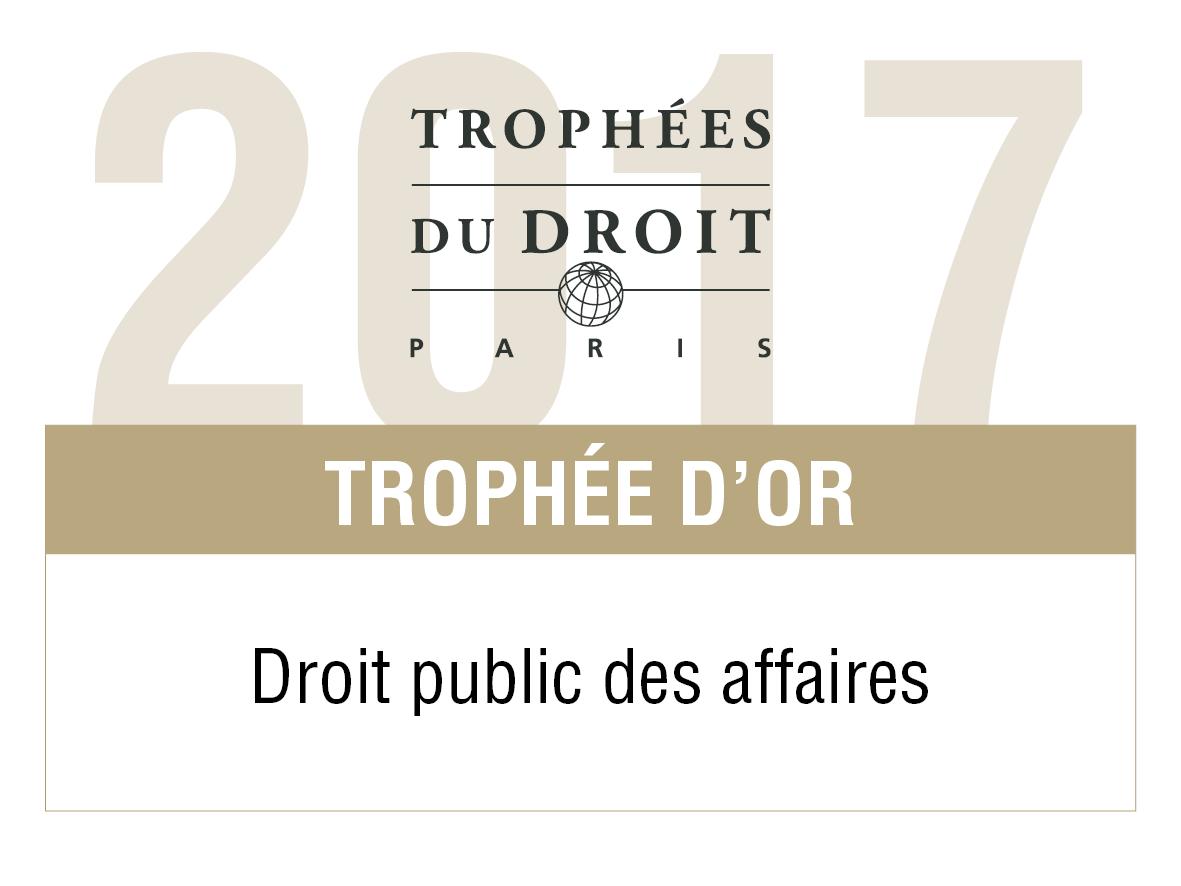 http://www.de-pardieu.com/wp-content/uploads/2016/03/Trophee-OR-2017-droit-public-1.png
