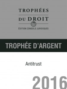 trophee_argent_antitrust-2016