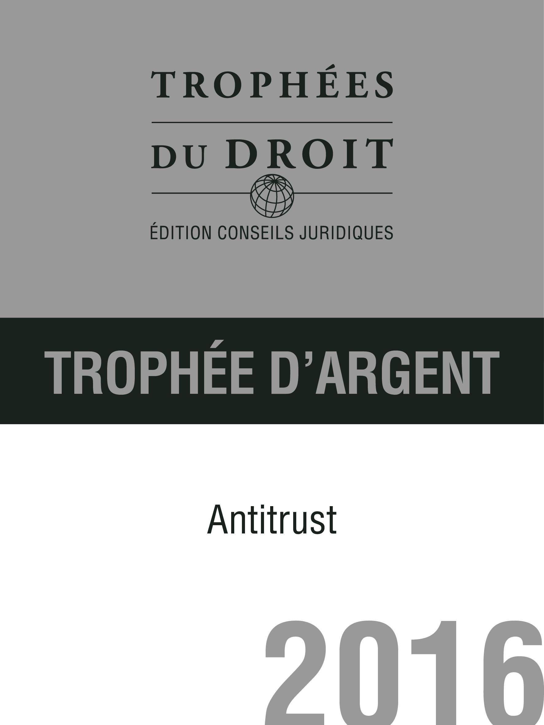 http://www.de-pardieu.com/wp-content/uploads/2016/03/Trophee_Argent_Antitrust-2016.jpg