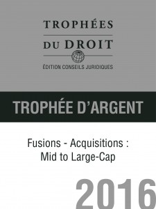 trophee_argent_ma-mid-to-large-2016