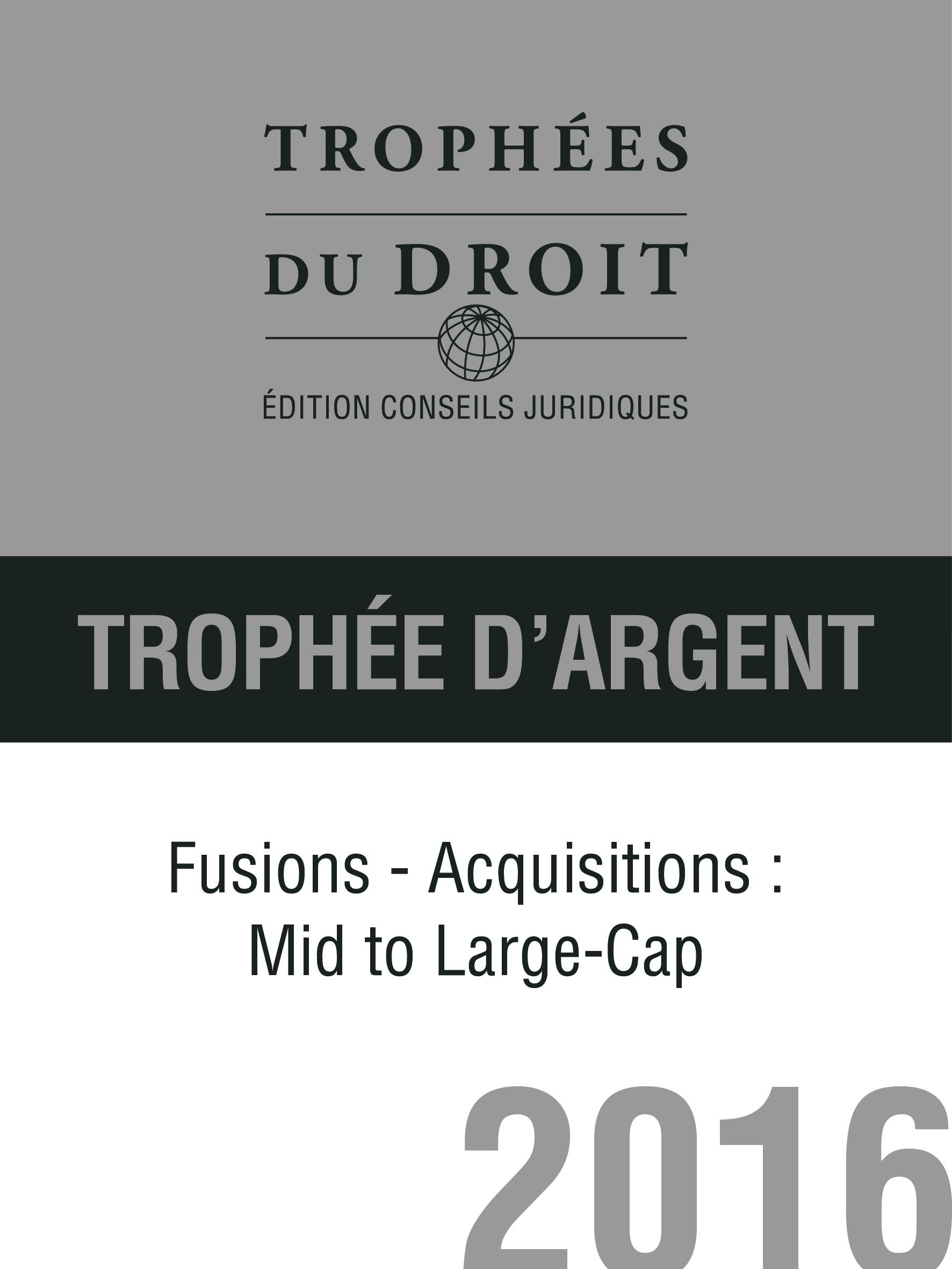 http://www.de-pardieu.com/wp-content/uploads/2016/03/Trophee_Argent_MA-Mid-to-Large-2016.jpg