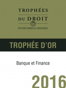 trophee_or_banque-et-finance-2016