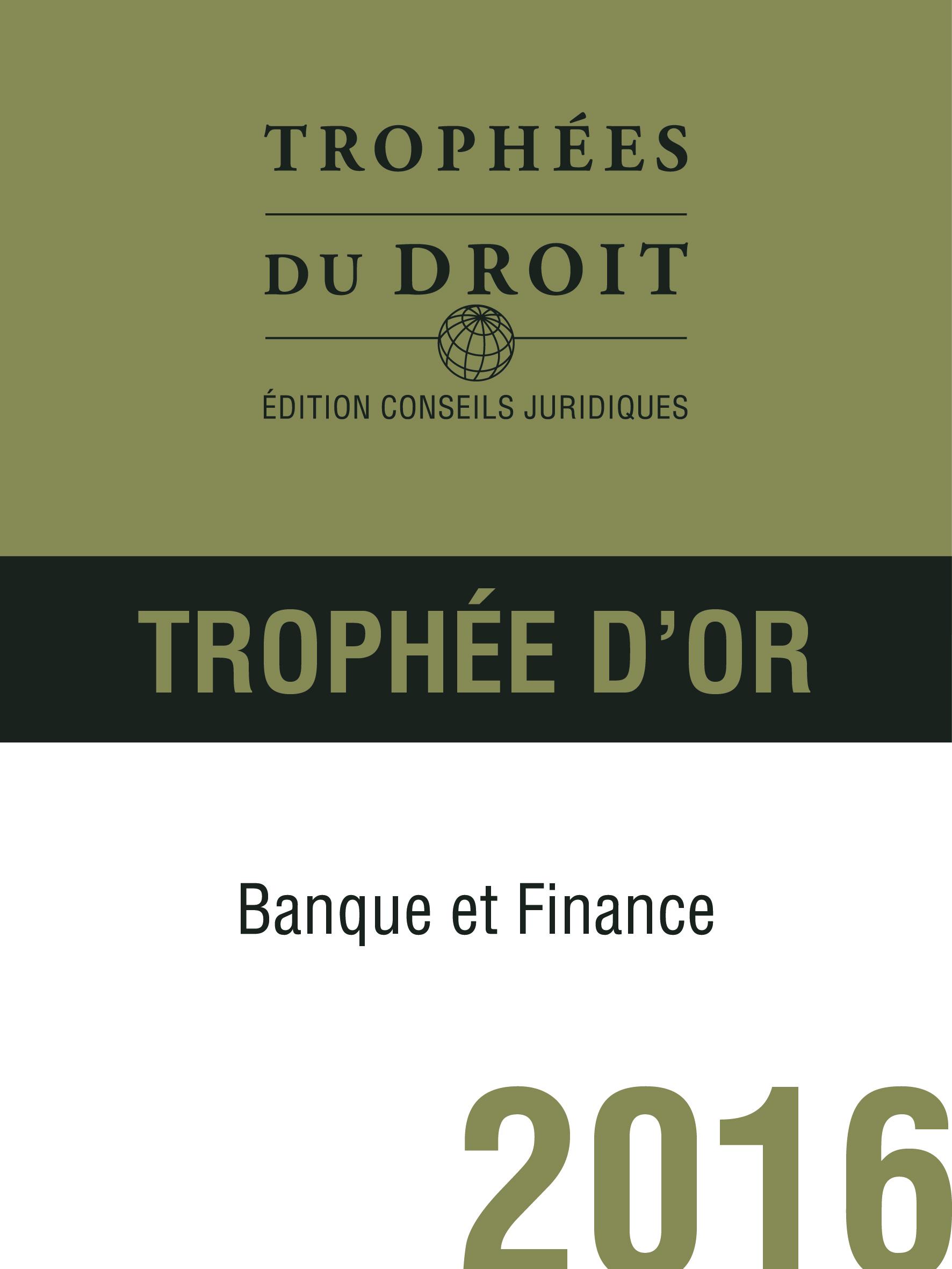 http://www.de-pardieu.com/wp-content/uploads/2016/03/Trophee_Or_Banque-et-Finance-2016.jpg