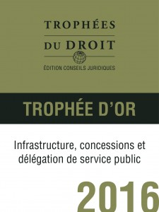 trophee_or_infra-concessions-2016