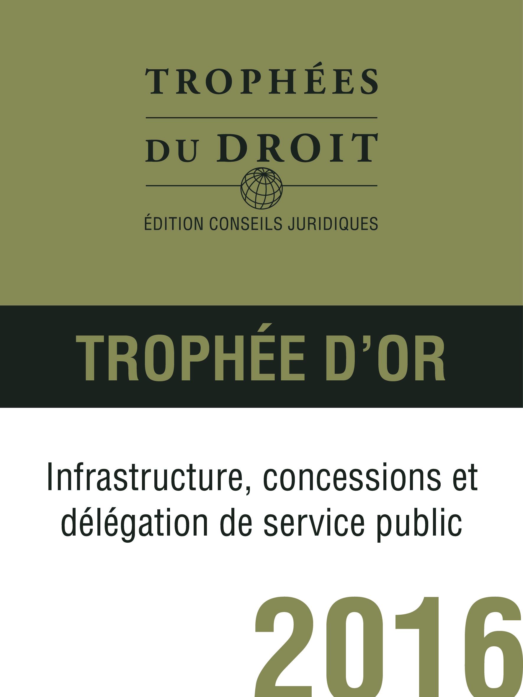 http://www.de-pardieu.com/wp-content/uploads/2016/03/Trophee_Or_Infra-concessions-2016.jpg