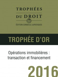 trophee_or_operations-immo-2016