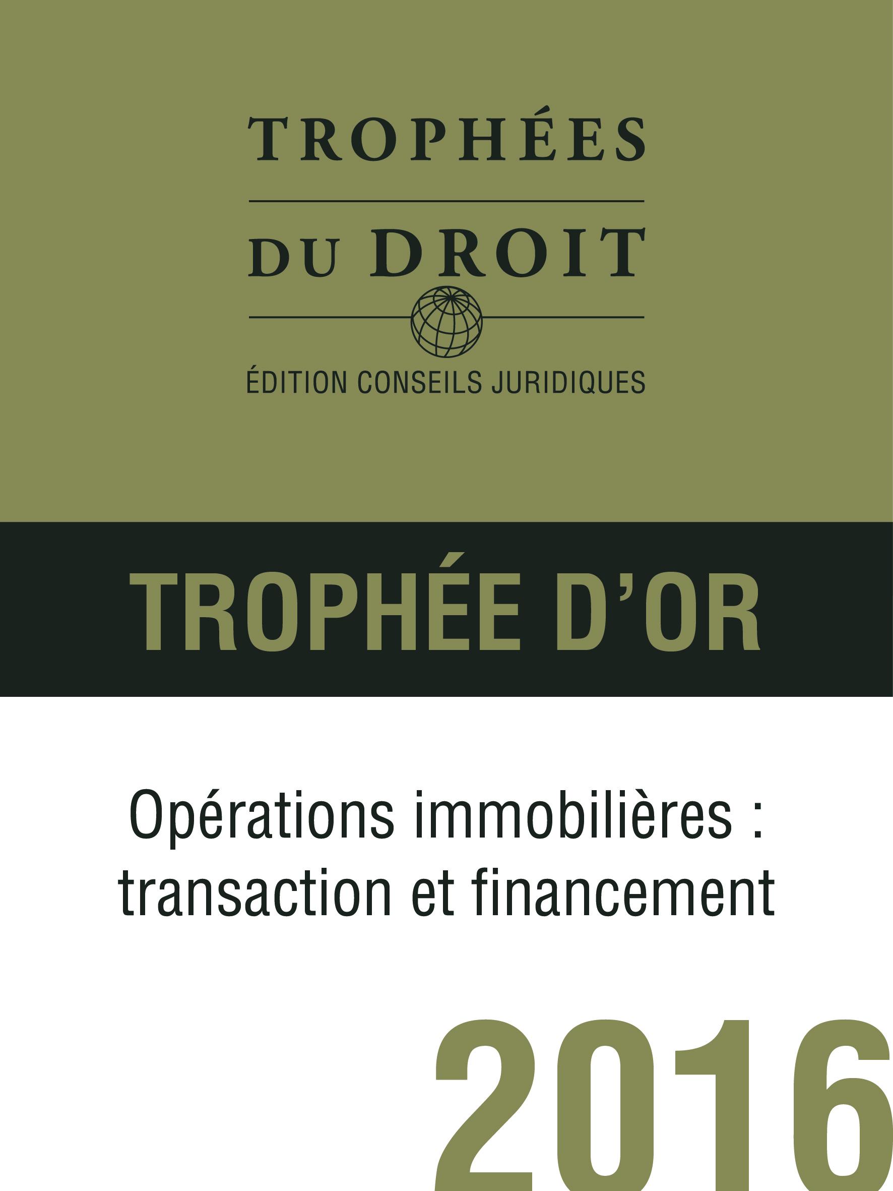 http://www.de-pardieu.com/wp-content/uploads/2016/03/Trophee_Or_Op--rations-immo-2016.jpg