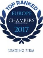 http://www.de-pardieu.com/wp-content/uploads/2016/06/Leading-Firm-2017-top-ranked-e1492681964760.jpg
