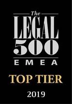 http://www.de-pardieu.com/wp-content/uploads/2016/06/emea_top_tier_firms_2019.jpg