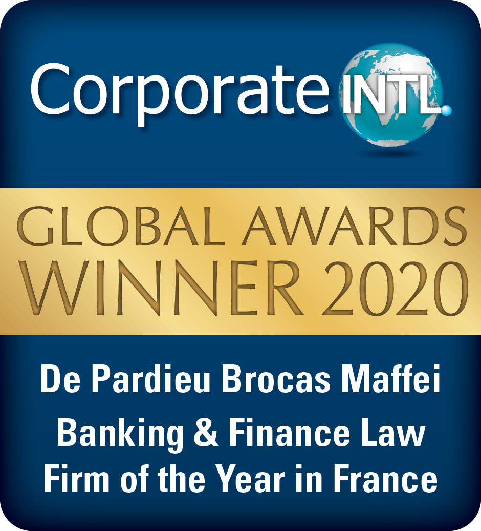http://www.de-pardieu.com/wp-content/uploads/2017/08/Corporate-INTL-Global-Awards-2020-De-Pardieu-Brocas-Maffei-Banking-Finance-Law-Firm-of-the-Year-in-France.jpg