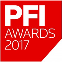 PFI Awards 2017