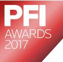 http://www.de-pardieu.com/wp-content/uploads/2018/01/PFI_logo_2017.jpg