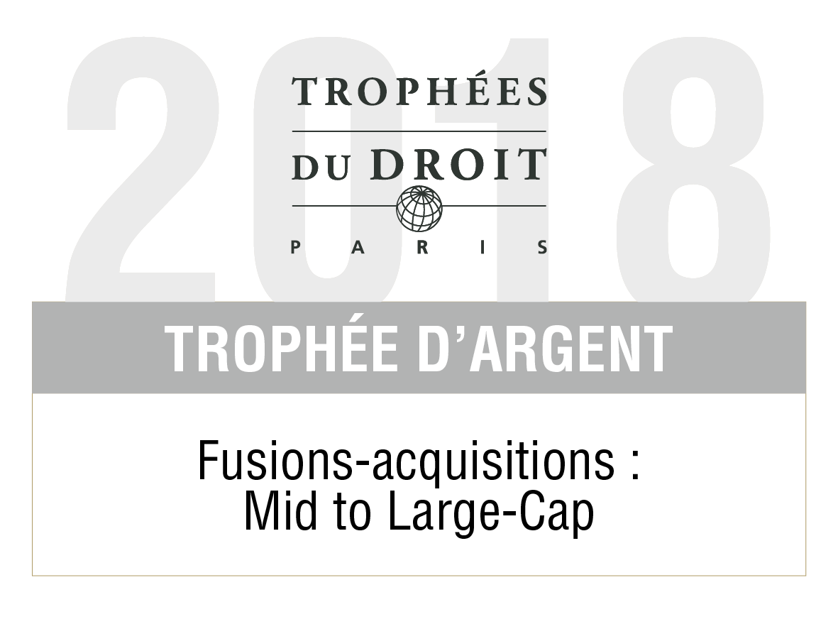 http://www.de-pardieu.com/wp-content/uploads/2018/01/Troph--e-Argent-fusion-acq-mid-to-large-2018.png