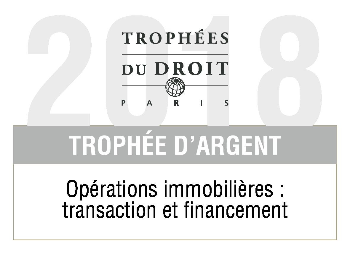 http://www.de-pardieu.com/wp-content/uploads/2018/01/Troph--e-Argent-op--ration-immo-2018.png