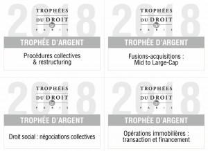 Trophées ARGENT 2018 (1280x934)