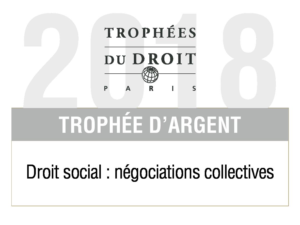 http://www.de-pardieu.com/wp-content/uploads/2018/01/Trophee-Argent-Droit-social-2018.png