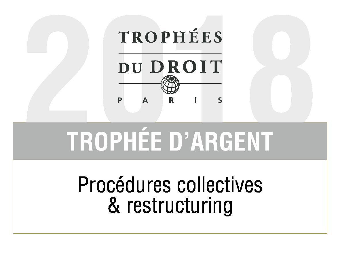 http://www.de-pardieu.com/wp-content/uploads/2018/01/Trophee-Argent-proc--dures-collectives-2018.png