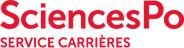 sciencesPoCarrieres