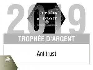 Argent-Antitrust_2019