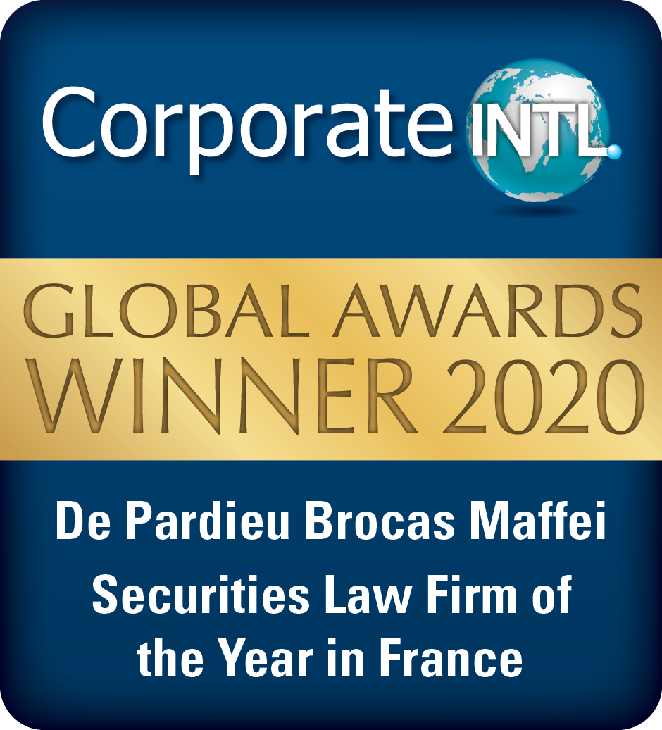 http://www.de-pardieu.com/wp-content/uploads/2020/01/Corporate-INTL-Global-Awards-2020-Securities-Law-Firm-of-the-Year-in-France.jpg