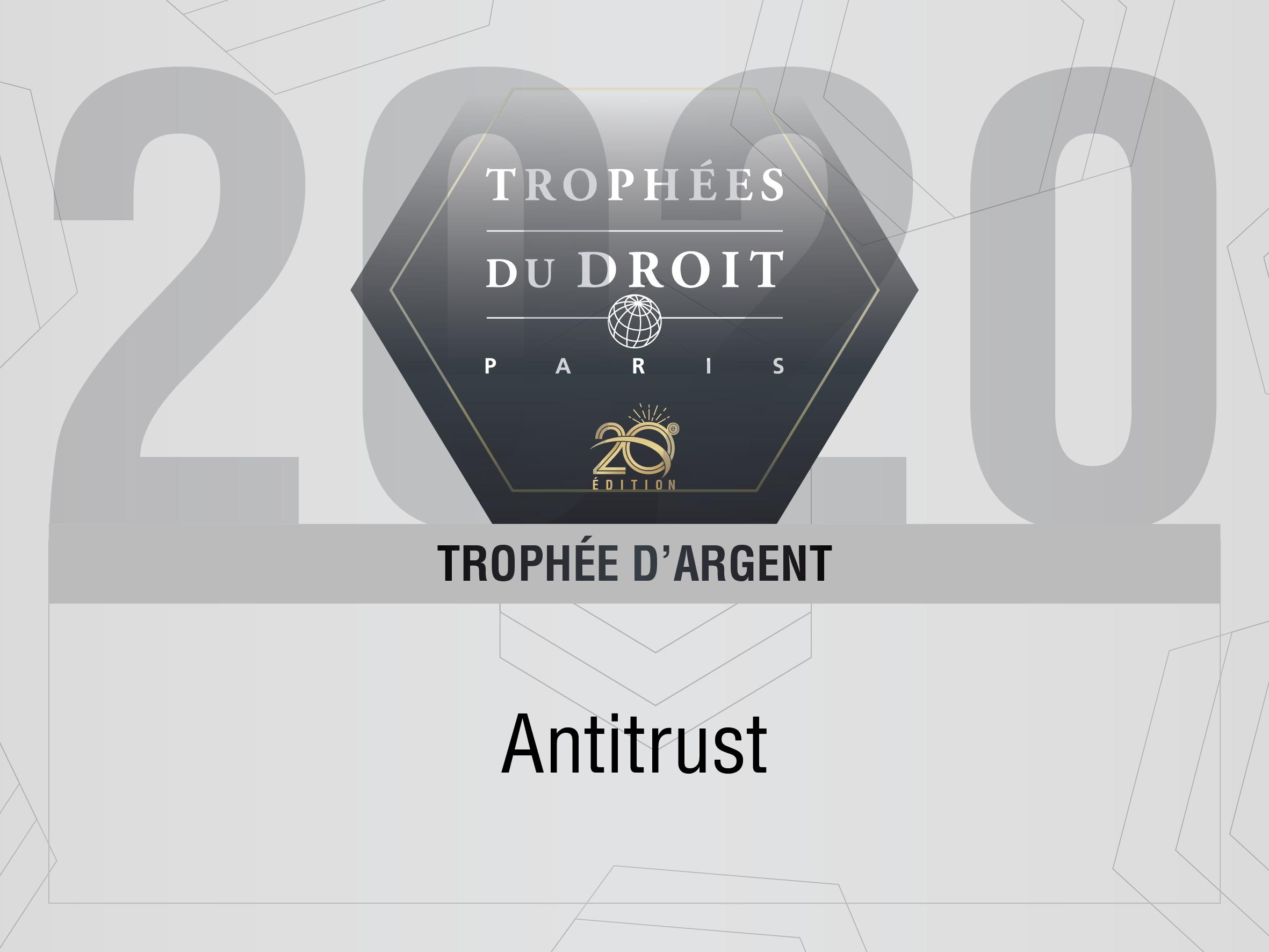 http://www.de-pardieu.com/wp-content/uploads/2020/02/Trophee-2020-ANTITRUST-ARGENT.png