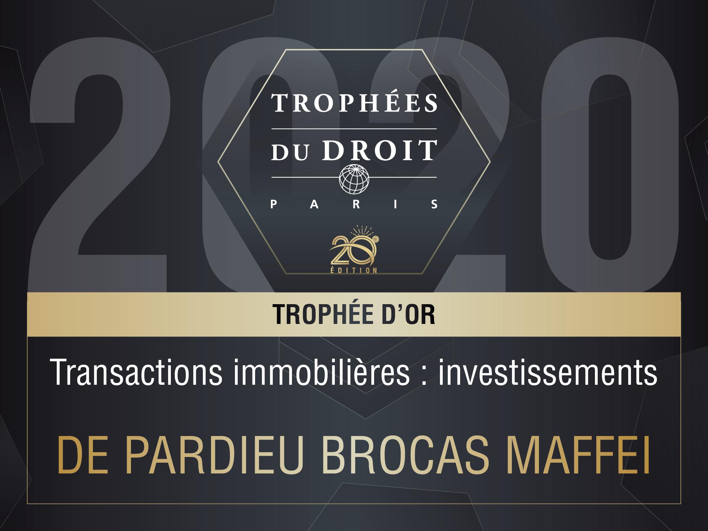 http://www.de-pardieu.com/wp-content/uploads/2020/02/Trophee-2020-IMMO-or.png