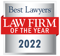 Best lawyers 2022 – Cabinet